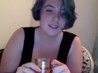 legendssecret doing it solo, pleasuring her little pussy live on webcam