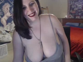 eve36i bisexual fucking boys and girls live on sex camera