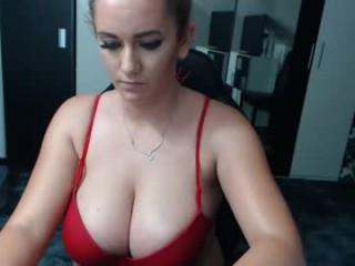 jessica19955 bisexual fucking boys and girls live on sex camera