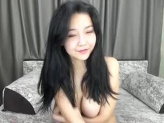 leycandy show live sex via webcam