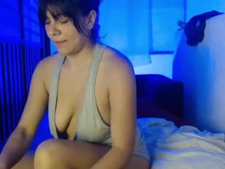 little_princess_maya bisexual young cam girl fucking boys and girls live on sex camera