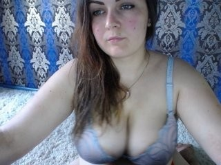 sesitivelola1 the most beautiful brunette live on sex cam
