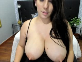 sweetmilk_ show live cum show via webcam