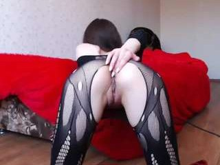 asiamixx young cam girl with an ohmibod slutting it up live on camera