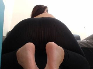 milastone sexy cam girl show softcore sex via webcam