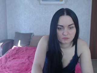 marina1346 the most beautiful brunette live on sex cam