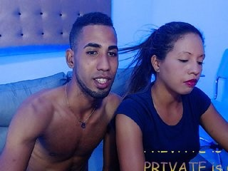 disney69 young cam girl couple doing everything you ask them in a sex chat