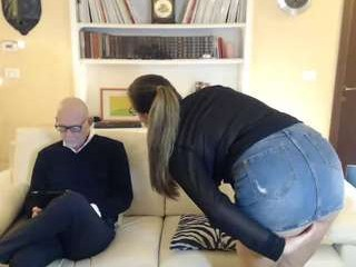cam_is_hidden young cam girl fucking action broadcasted live on sex camera