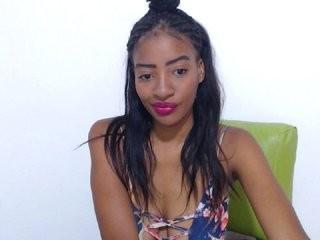 mikaelaxx show live sex via webcam