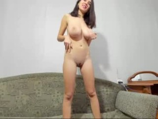 myla_angel sexy cam girl show softcore sex via webcam