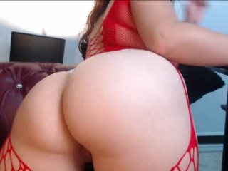 pervykendra seductress showing off her immaculate, sexy feet live on cam