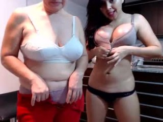 momlingolingo depraved, kinky and horny sexy and her private sex chat