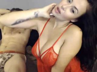 bradvalentine English young cam girl enjoys masturbating for you, live on a webcam