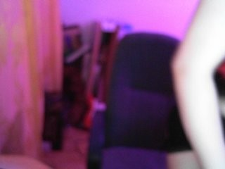 annie-may show live sex via webcam