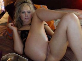 molly_p show live sex via webcam