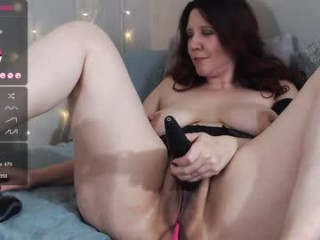 the_real_thing04 bisexual fucking boys and girls live on sex camera