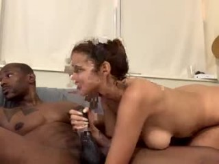 amamazing7 couple doing everything you ask them in a sex chat
