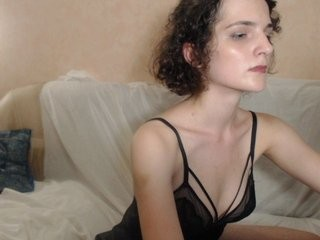loveartalice show live sex via webcam