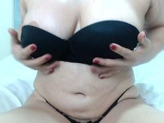 hotmature1 Latino mature cam girl slut masturbating live on a webcam