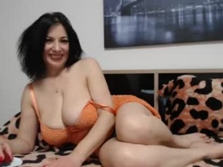 angell6969 live sex chat XXX action with mature cam girl using hot toys