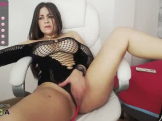 maria_isabell bisexual mature cam girl fucking boys and girls live on sex camera