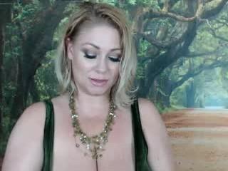 samantha38g show live sex via webcam