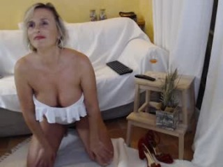 irene79 bisexual fucking boys and girls live on sex camera