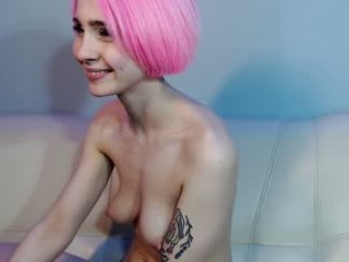 jacky_smith naked getting wetter and wetter for you live on sex chat