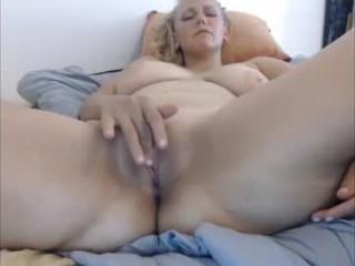 jasminedaze888 slut with big, firm tits masturbating live on sex cam