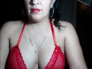 molly-kate the most beautiful brunette live on sex cam