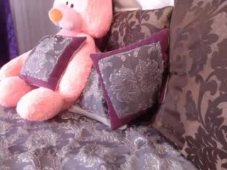 liza_ra virtual sex with a horny, completely hot teen