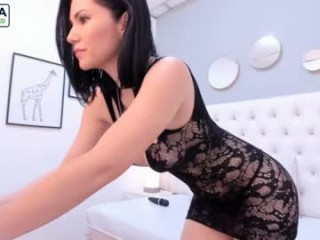 velvetsugar3 bisexual fucking boys and girls live on sex camera
