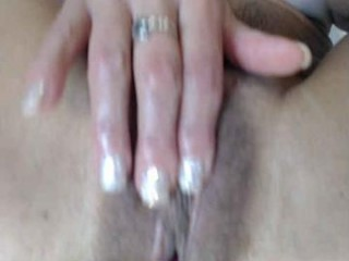 jessryan English milf cam girl enjoys masturbating for you, live on a webcam