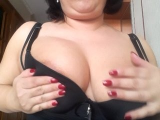 ms--ksy the most beautiful brunette live on sex cam