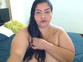 maturexgreat the most beautiful brunette mature cam girl live on sex cam