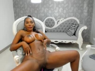 shantallknowless bisexual young cam girl fucking boys and girls live on sex camera