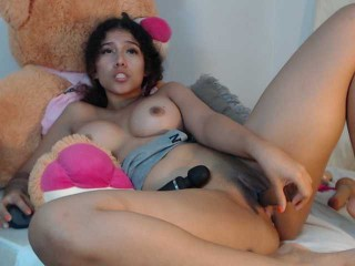 valeriakeele1 show live sex via webcam