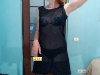 margorosse Spanish seductress teasing you live on sex cam