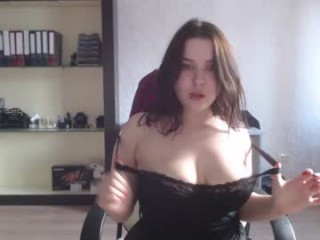 emma_0_ XXX cam live cum show with a horny little young cam girl