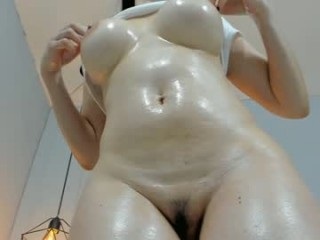 mombig_boobs bisexual fucking boys and girls live on sex camera