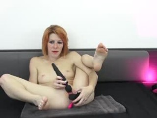mymiesexy XXX cam live cum show with a horny little mature cam girl