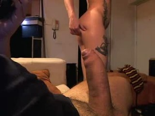 biengrossa bisexual fucking boys and girls live on sex camera