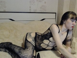 sexy-pussy-1 the most beautiful brunette live on sex cam