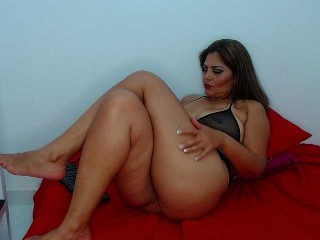 natalimorgaan the most beautiful brunette live on sex cam