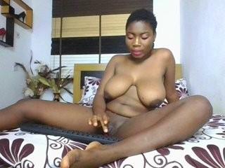 littlecharms show live sex via webcam