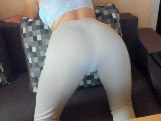 princess-sue bisexual young cam girl fucking boys and girls live on sex camera