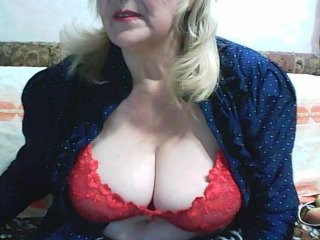 jannahot mature cam girl doing it solo, pleasuring her little pussy live on webcam