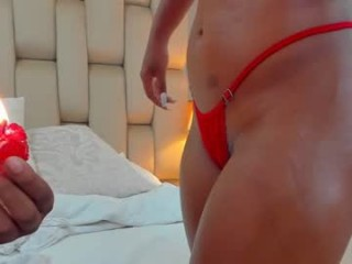 valeriecollinss XXX cam live cum show with a horny little young cam girl