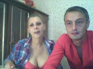 gentle-111 the most beautiful brunette live on sex cam