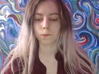 star-kiss live show hardcore sex via webcam